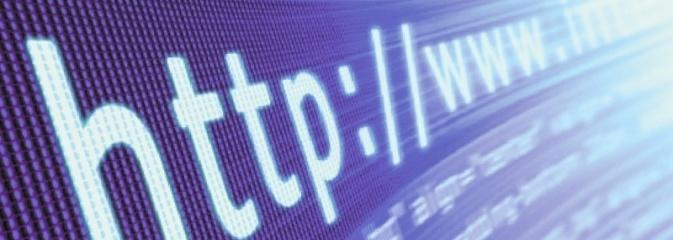 """""""Super okazje"""" w Internecie. Policjanci ostrzegają przed oszustwami  - Serwis informacyjny z Wodzisławia Śląskiego - naszwodzislaw.com"""