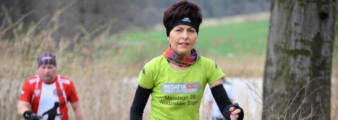 8. Ja i Maraton w najbliższą niedzielę - Serwis informacyjny z Wodzisławia Śląskiego - naszwodzislaw.com