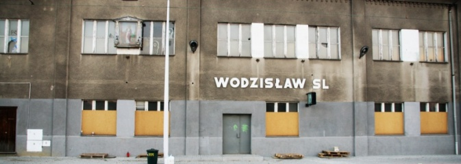 Zmiana rozkładu jazdy pociągów. Więcej połączeń z Wodzisławia  - Serwis informacyjny z Wodzisławia Śląskiego - naszwodzislaw.com