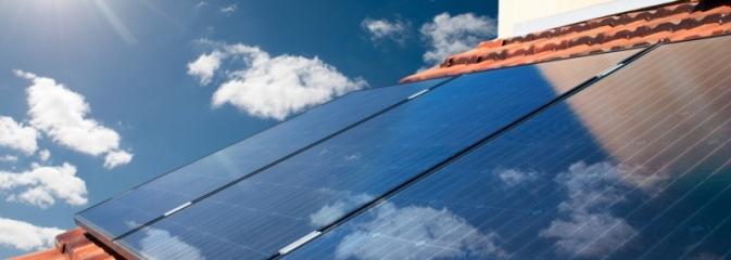 Odnawialne źródła energii w Rydułtowach. Uzyskaj dotację do 95%! - Serwis informacyjny z Wodzisławia Śląskiego - naszwodzislaw.com