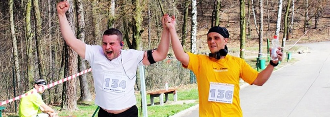 139 osób wystartowało w kolejnej edycji Błękitnej Wstęgi Balatonu - Serwis informacyjny z Wodzisławia Śląskiego - naszwodzislaw.com