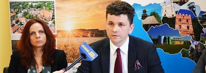 Jaka będzie ostateczna decyzja Doroty Kowalskiej? Nieoficjalnie: dyrektor zmieniła zdanie - Serwis informacyjny z Wodzisławia Śląskiego - naszwodzislaw.com