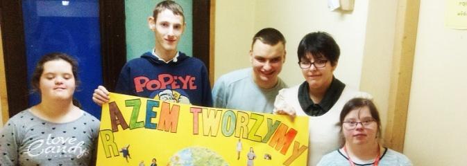 Szkoła bezpiecznego Internetu  - Serwis informacyjny z Wodzisławia Śląskiego - naszwodzislaw.com