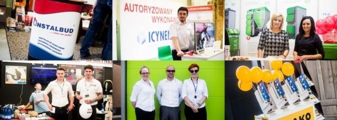 Za nami XVI Eko-Wystawa w Pietrowicach Wielkich - przegląd wystawców - Serwis informacyjny z Wodzisławia Śląskiego - naszwodzislaw.com
