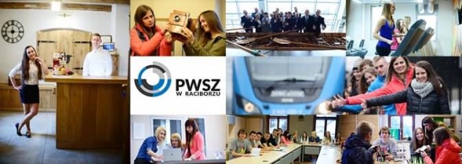 Już od nowego roku akademickiego Turystyka i Rekreacja w raciborskiej PWSZ - Serwis informacyjny z Wodzisławia Śląskiego - naszwodzislaw.com