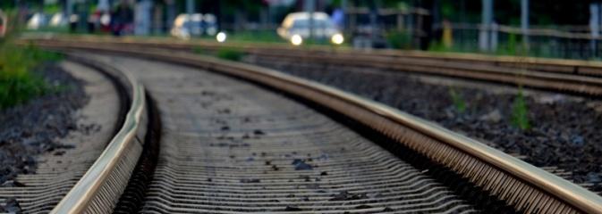 Są szanse na powstanie nowego przystanku kolejowego w Wodzisławiu Śląskim - Serwis informacyjny z Wodzisławia Śląskiego - naszwodzislaw.com