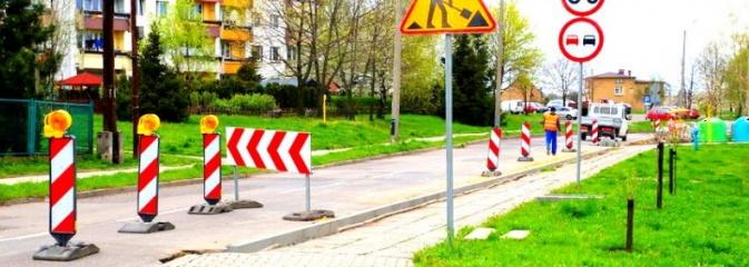 Wodzisław: Jakie inwestycje drogowe w przyszłym roku? - Serwis informacyjny z Wodzisławia Śląskiego - naszwodzislaw.com