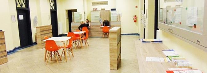 500 plus, zasiłek rodzinny i fundusz alimentacyjny. 1 sierpnia ruszy nabór wniosków  - Serwis informacyjny z Wodzisławia Śląskiego - naszwodzislaw.com