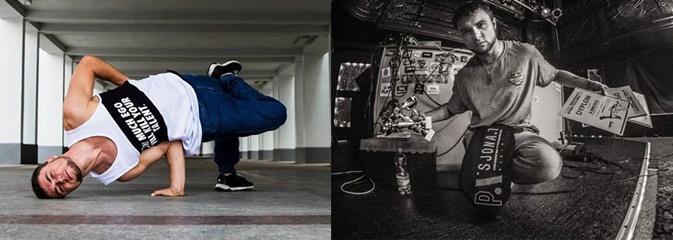 """WCK: Marcin """"Kostek"""" Kost - instruktor, zawodnik i mistrz - Serwis informacyjny z Wodzisławia Śląskiego - naszwodzislaw.com"""