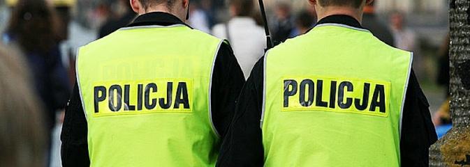 Ruszyła akcja Znicz 2016. Będą wzmożone kontrole na drogach - Serwis informacyjny z Wodzisławia Śląskiego - naszwodzislaw.com