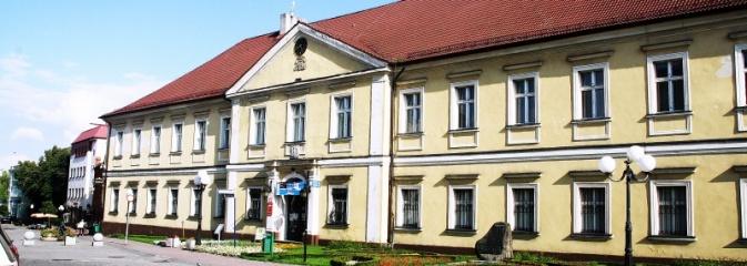 Noc w Muzeum w ramach Dni Wodzisławia - Serwis informacyjny z Wodzisławia Śląskiego - naszwodzislaw.com