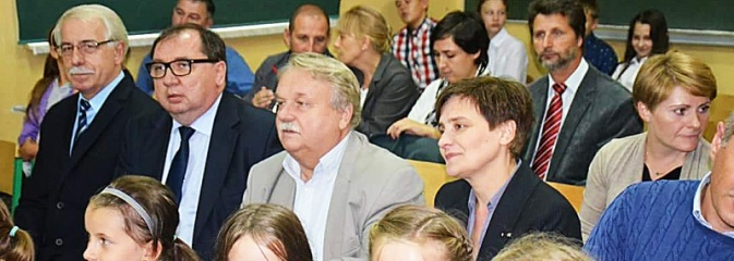 Zielone Pracownie w Zabrzu już otwarte - Serwis informacyjny z Wodzisławia Śląskiego - naszwodzislaw.com
