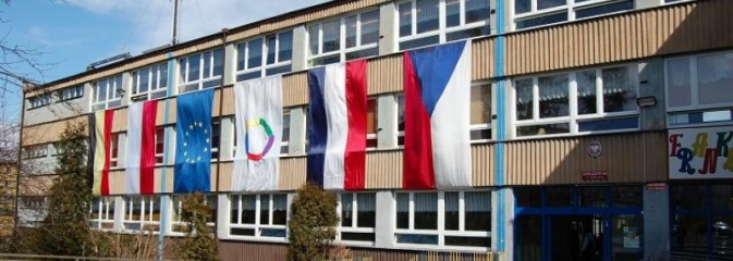 Międzynarodowy certyfikat Zielonej Flagi dla Gimnazjum nr 2 - Serwis informacyjny z Wodzisławia Śląskiego - naszwodzislaw.com