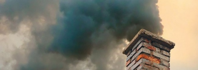 Mszańscy urzędnicy przypominają o bezwzględnym zakazie spalania odpadów w piecach domowych - Serwis informacyjny z Wodzisławia Śląskiego - naszwodzislaw.com