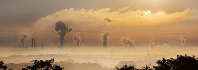 W Wodzisławiu będzie więcej punktów pomiarowych jakości powietrza - Serwis informacyjny z Wodzisławia Śląskiego - naszwodzislaw.com