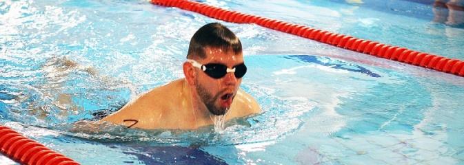 24-godzinny Maraton Pływacki zakończony sukcesem. Ponad 400 osób wzięło udział w akcji - Serwis informacyjny z Wodzisławia Śląskiego - naszwodzislaw.com