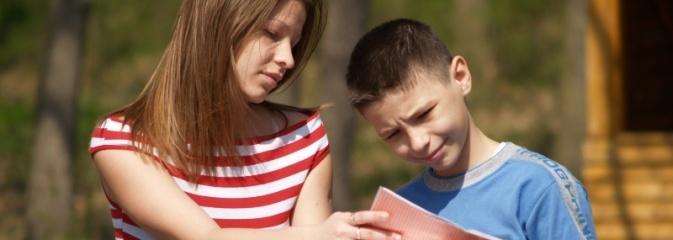 W najbliższych dniach zajęcia szkolne w Radlinie nie będą odwołane, ale..  - Serwis informacyjny z Wodzisławia Śląskiego - naszwodzislaw.com