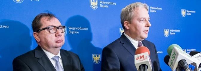 Radni przeciw zmianom w Prawie ochrony środowiska - Serwis informacyjny z Wodzisławia Śląskiego - naszwodzislaw.com