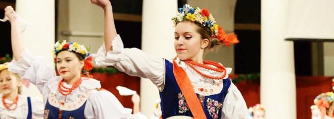 Tanecznym krokiem do wiosny. ZPiT Vladislavia rozpocznie świętowanie jubileuszu  - Serwis informacyjny z Wodzisławia Śląskiego - naszwodzislaw.com