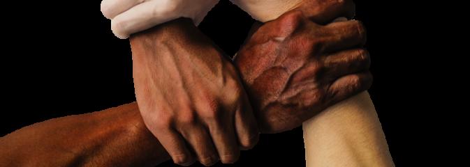 Od stycznia zmianie ulega formuła prowadzenia dotychczasowej grupy wsparcia dla osób doznających przemocy - Serwis informacyjny z Wodzisławia Śląskiego - naszwodzislaw.com