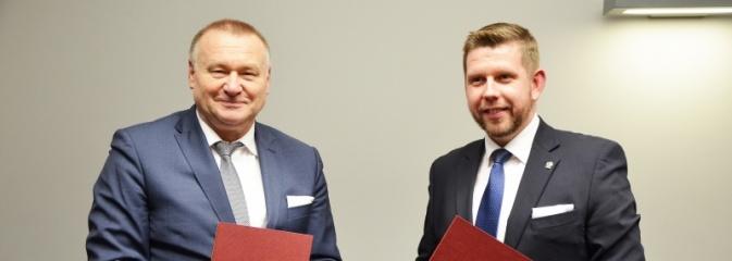Od nowego roku zmiany. Powiat i Wodzisław Śląski będą honorować swoje bilety - Serwis informacyjny z Wodzisławia Śląskiego - naszwodzislaw.com