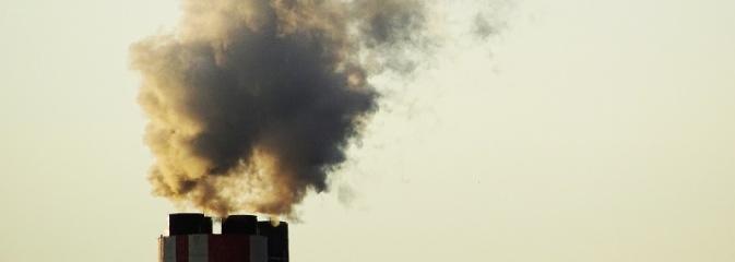 Smog ciągle atakuje. W Wodzisławiu rodzice zadecydują, czy wysłać dzieci do szkoły  - Serwis informacyjny z Wodzisławia Śląskiego - naszwodzislaw.com