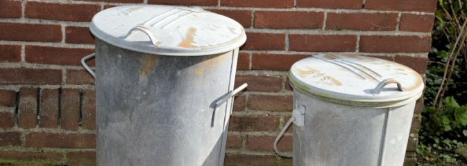 Czym palimy w piecach i jak segregujemy śmieci? W Mszanie ruszają kontrole  - Serwis informacyjny z Wodzisławia Śląskiego - naszwodzislaw.com
