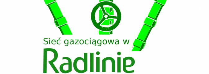 Sieć gazowa w Radlinie? Możliwe, ale najpierw... - Serwis informacyjny z Wodzisławia Śląskiego - naszwodzislaw.com