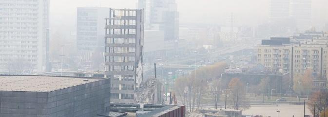 O tym piszą. Histeria z powodu smogu. Kto ją wywołuje i dlaczego? - Serwis informacyjny z Wodzisławia Śląskiego - naszwodzislaw.com