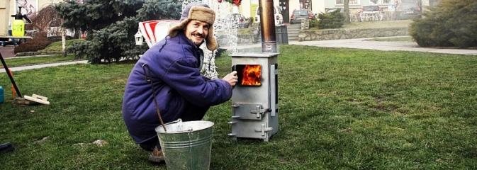 Jak palić w piecu tanio i ekologicznie? - Serwis informacyjny z Wodzisławia Śląskiego - naszwodzislaw.com