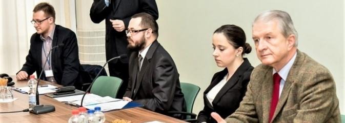 Projekt uchwały antysmogowej: zakończono spotkania informacyjne w samorządach - Serwis informacyjny z Wodzisławia Śląskiego - naszwodzislaw.com