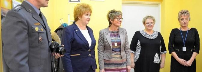 W powiecie ruszyła kwalifikacja wojskowa - Serwis informacyjny z Wodzisławia Śląskiego - naszwodzislaw.com