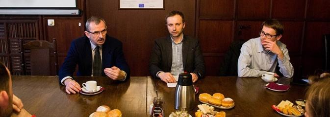 Rozstrzygnięto konkurs na koncepcję zagospodarowania rydułtowskiego dworca PKP - Serwis informacyjny z Wodzisławia Śląskiego - naszwodzislaw.com