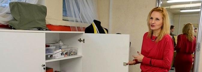 Ognisko Pracy Pozaszkolnej ma dwie nowe pracownie - Serwis informacyjny z Wodzisławia Śląskiego - naszwodzislaw.com
