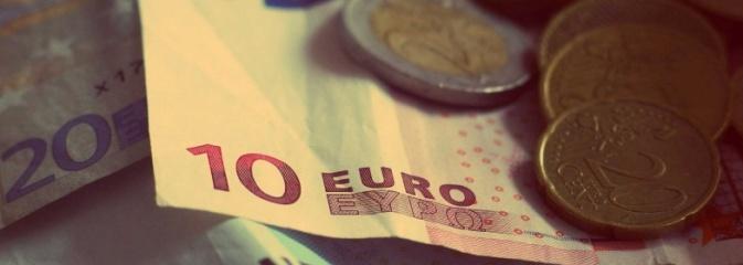 Ranking darmowych pożyczek – pożyczaj za darmo!  - Serwis informacyjny z Wodzisławia Śląskiego - naszwodzislaw.com