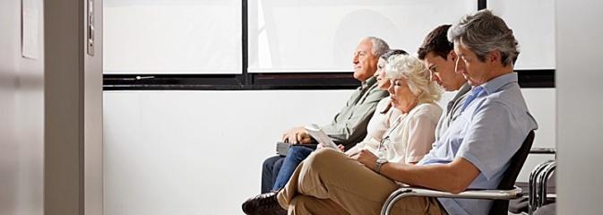 NFZ wprowadził możliwość wstecznego zgłoszenia do ubezpieczenia i abolicji. Sprawdź, których pacjentów dotyczą nowe przepisy - Serwis informacyjny z Wodzisławia Śląskiego - naszwodzislaw.com