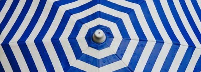 Chroń swój dom na wypadek zalania - Serwis informacyjny z Wodzisławia Śląskiego - naszwodzislaw.com
