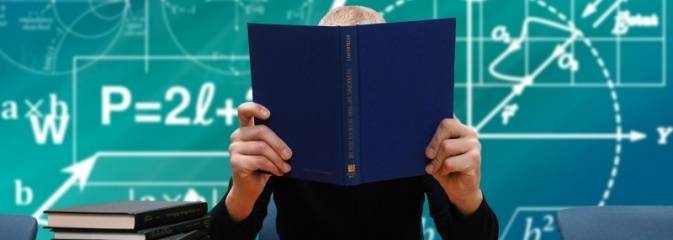 Ważna informacja dla uczniów. Nowe kryteria naboru do szkół! - Serwis informacyjny z Wodzisławia Śląskiego - naszwodzislaw.com