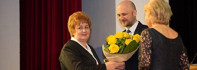 Radlin świętuje 20-lecie samorządności. Uroczysta sesja z okazji jubileuszu - Serwis informacyjny z Wodzisławia Śląskiego - naszwodzislaw.com