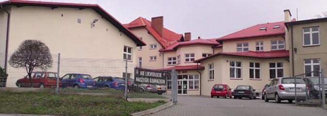 Gimnazjum w Czyżowicach walczy o przetrwanie czy agituje za PO?  - Serwis informacyjny z Wodzisławia Śląskiego - naszwodzislaw.com