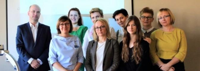 Raciborska uczelnia zorganizowała pierwszą edycję konkursu Administratywista - Serwis informacyjny z Wodzisławia Śląskiego - naszwodzislaw.com