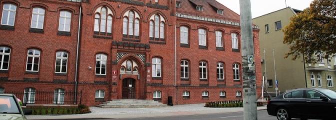 W wodzisławskim magistracie zbadają zadowolenie klientów  - Serwis informacyjny z Wodzisławia Śląskiego - naszwodzislaw.com