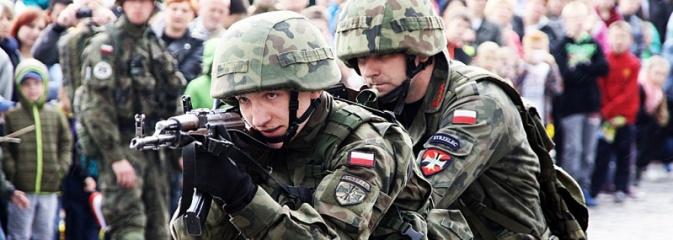 3 maja - sprawdź, co będzie się działo w Wodzisławiu Śląskim - Serwis informacyjny z Wodzisławia Śląskiego - naszwodzislaw.com