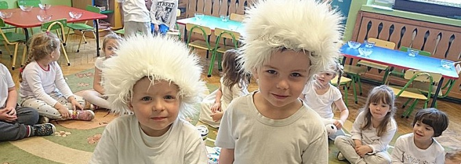 Dzieciaki Mleczaki. Wodzisławska czwórka włączyła się w Ogólnopolski Program Edukacyjno - Informacyjny - Serwis informacyjny z Wodzisławia Śląskiego - naszwodzislaw.com