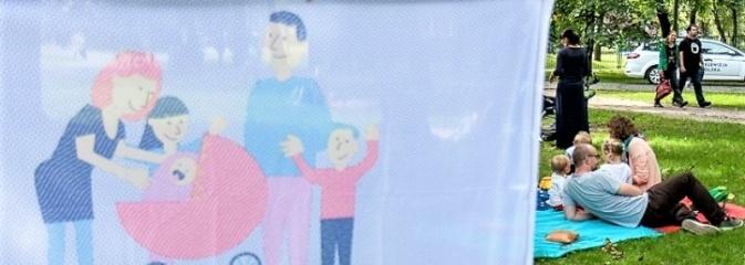 Śląskie dla rodziny - mieszkańcy regionu chętnie korzystają ze zniżek w obiektach prowadzonych przez Województwo Śląskie  - Serwis informacyjny z Wodzisławia Śląskiego - naszwodzislaw.com
