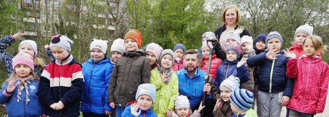 Już 300 nowych drzew na terenie Wodzisławia - Serwis informacyjny z Wodzisławia Śląskiego - naszwodzislaw.com