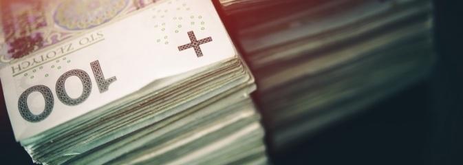 Czy pożyczka chwilówka to też rodzaj kredytu gotówkowego? - Serwis informacyjny z Wodzisławia Śląskiego - naszwodzislaw.com