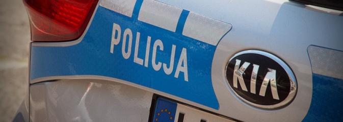 Dzielnicowy nie dopuścił do tragedii. 53-latek próbował odebrać sobie życie!  - Serwis informacyjny z Wodzisławia Śląskiego - naszwodzislaw.com