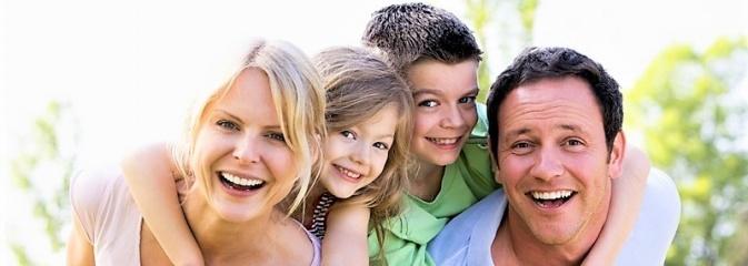 Pakiet zmian dla rodzin przyjęty. Zmiany w 500 Plus, Karcie Dużej Rodziny, nowe żłobki - Serwis informacyjny z Wodzisławia Śląskiego - naszwodzislaw.com