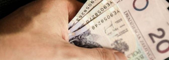 Urząd Ochrony Konkurencji i Konsumentów ostrzega przed firmą pożyczkową z Rybnika! - Serwis informacyjny z Wodzisławia Śląskiego - naszwodzislaw.com
